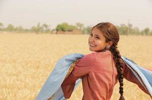 Phillauri Movie Stills | Anushka Sharma