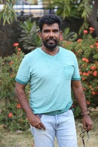 Yaar Ivan Movie Press Meet Stills | Kannal Kannan