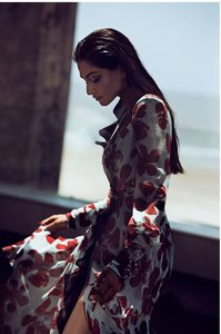 Sonam Kapoor's hot photoshoot for VOGUE India Magazine