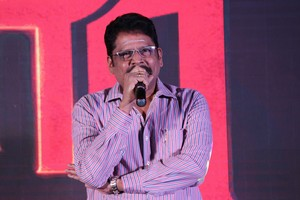 Checkout the audio launch stills of Tamil movie Yaar Ivan. The event was held on 25th June 2017 and attended by Sachiin J Joshi, Esha Gupta, Prabhu, Kishore, Sathish, Tatineni Satya (Director), Thaman (Music Composer) and Director K.S Ravikumar and many others.
