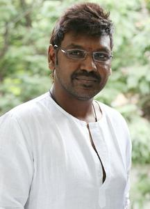 Raghava Lawrence escapes political controversy