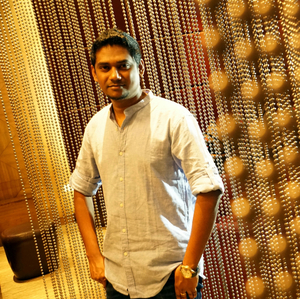 Vikram Vedha music director scoring Vijay's next flick