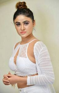 Actress Sony Charishta latest photos