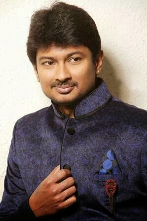 Udhayanidhi again teams up with a National Award winning director