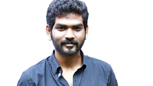 Vignesh Shivn revelas about the characters in TSK