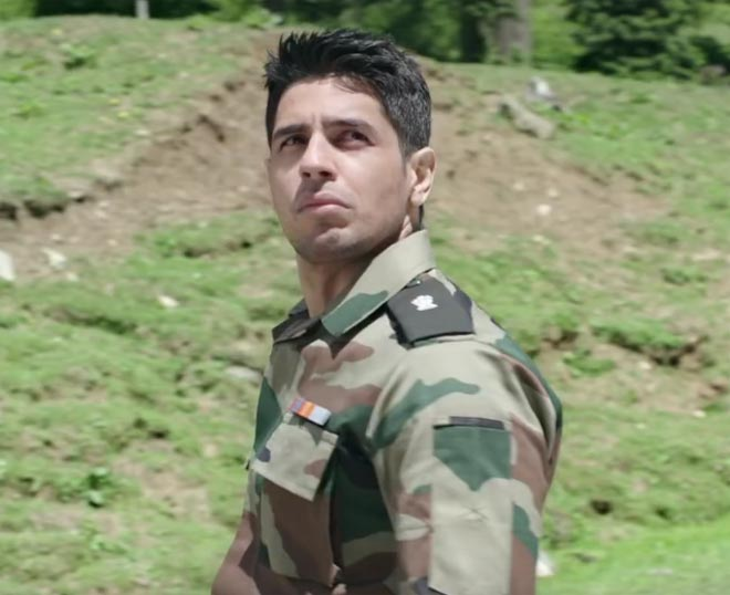 Know why Aiyaary banned in Pakistan?