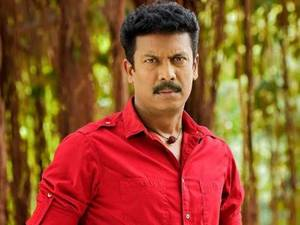 Samuthirakani plays a role in Parthiepan's next flick