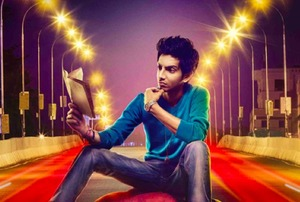 Anirudh scores music for Superstar's magnum opus