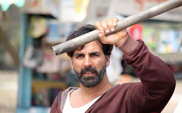 Akshay Kumar Movie Photos Stills