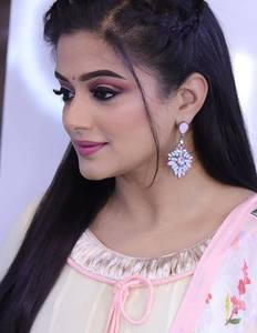 Priyamani Latest Images.