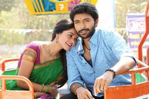 Pakka Tamil Movie Stills