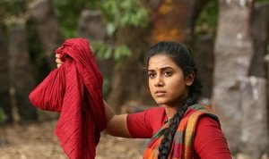 Kaali Movie Photos