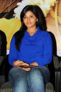 Beautiful Anjali Photos.