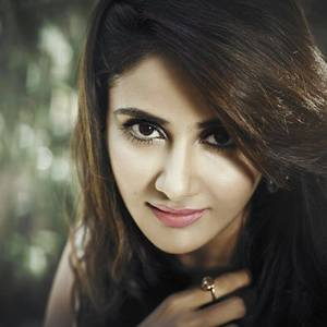 Parul Yadav Recent Stills