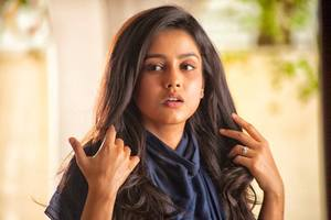 Mishti Chakraborty Recent Photos.