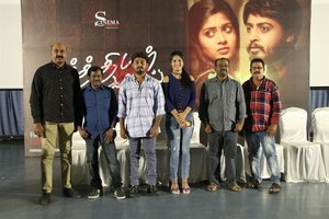 Parthiban Kadhal Press Meet Photos.
