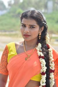 Kalavani Siriki Exclusive Images.