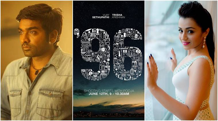 96 TO CLASH WITH VIKRAM SAAMY SQUARE?
