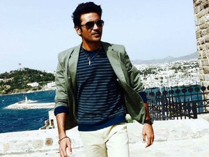 GVM AND BALAJI MOHAN COMES TOGETHER FOR DHANUSH