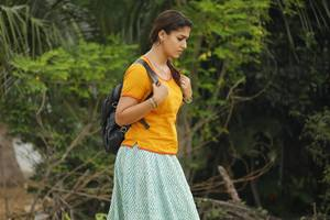 Kolamaavu Kokila Movie Stills.