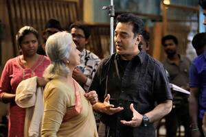 Vishwaroopam 2 Movie Stills