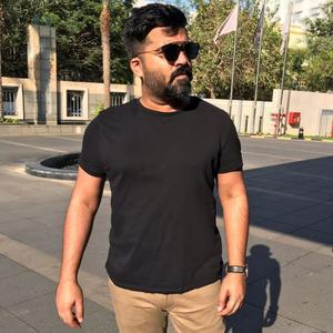 STR's next venture with Hiphop Aadhi and Sundar C