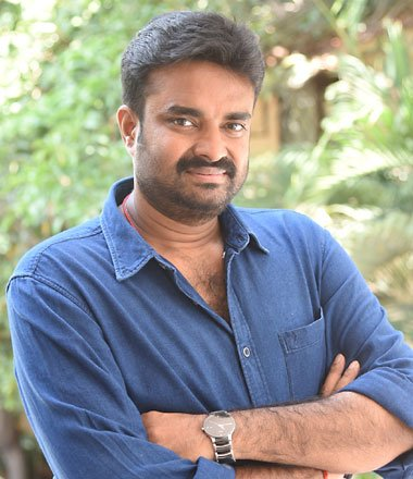 AL Vijay his making everything ready for his Music Director