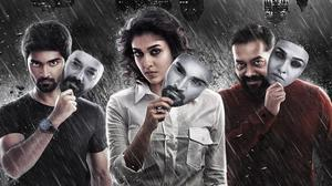 Imaikka Nodigal team takes a suggestion from critics