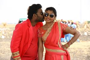 Kalavani Mappillai Movie Stills