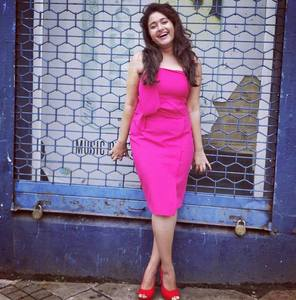 Sweety Poonam Bajwa Photos