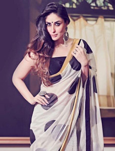 Kareena Kapoor Fresh Pretty Pics.