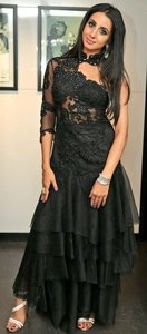 Sanjjanaa Galrani Wonderful Images.