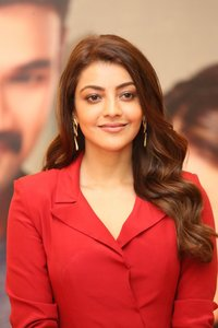 Kajal Aggarwal Eyepopping Images From Paris Paris.