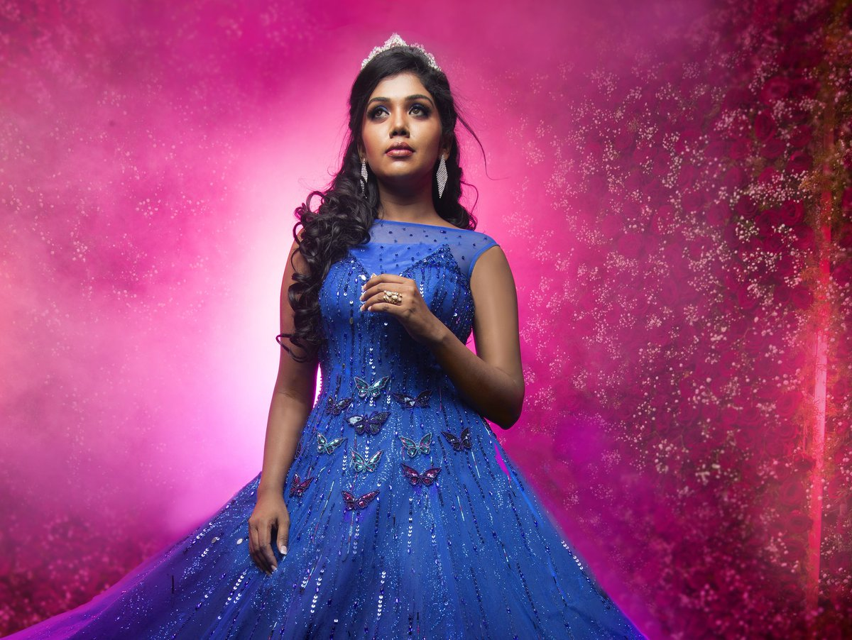 Pretty Images Of Riythvika