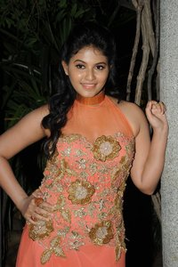 Anjali Amazing Photos.