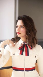 Tamannaah Amazing Photos.