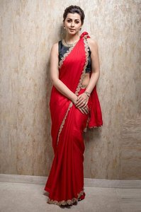 Nikki Galrani Beautiful Images.