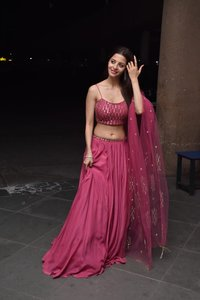 Vedhika Gorgeous Images
