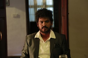 Padaipaalan Exclusive Photos.