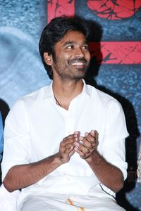 Asuran Audio launch Stills