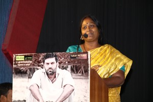 Maga Muni Press Meet Stills.