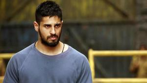 Brothers Hindi Movie Stills | Sidharth Malhotra