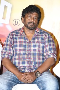 Thittam Pottu Thirudura Koottam Press Meet.