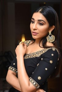 Parvathy Nair Recent Images.