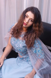 Payal Rajput Sizzling Images.
