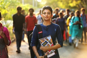 Kamali From Nadukkaveri Recent Stills.