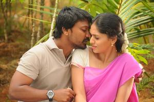 Vanmam Tamil Movie Stiils - Kresha, Sunaina