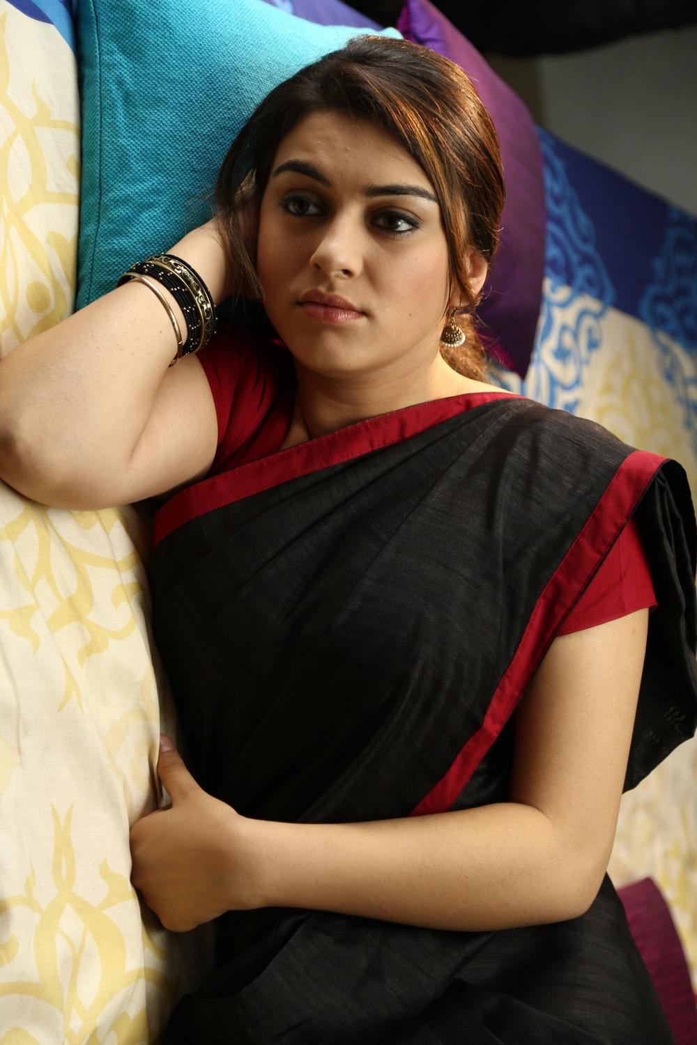 meagamann tamil movie stills | hansika